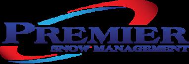 PSM Snow